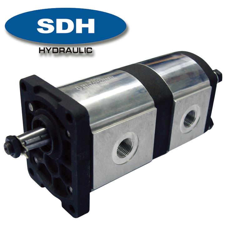 Hydraulic Pump Manufacturers : Pump manufacturers autos we